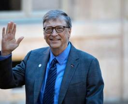 На 444 миллиарда долларов за неделю обеднели самые богатые люди мира