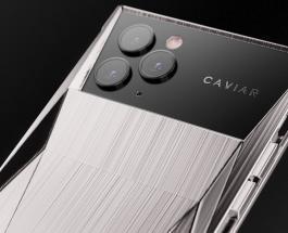 Русский iPhone Cyberphone стоит дороже, чем треть пикапа Tesla Cybertruck