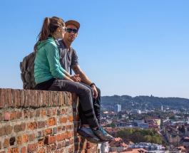 Поведение туристов, которое раздражает жителей европейских стран