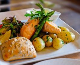 Вкусное пюре и жареная с корочкой: секреты приготовления идеальных блюд из картофеля