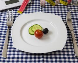 4 причины наличия лишнего веса у женщин, не связанные с перееданием