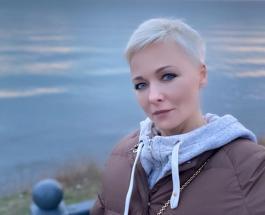 Дарья Повереннова поздравила с днем рождения любимого мужчину, показав его фото