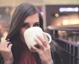 6 ежедневных привычек, которые могут вызвать заболевание щитовидной железы