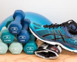 Знаете ли Вы: какие мышцы задействуют разные виды спорта
