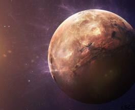 Ретроградный Меркурий продлится до 30 марта: чем опасен сложный период