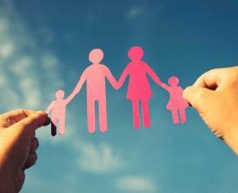 Госдума РФ изменила правила получения семьями материнского капитала