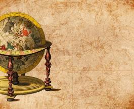 Гороскоп для целеустремленных: советы по достижению желаемого для каждого знака Зодиака