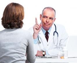 7 видов боли, которые ни в коем случае нельзя игнорировать