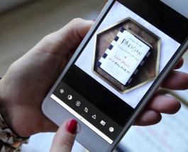 Пользователи VSCO на Android смогут публиковать видео в социальной сети приложения