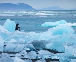 Глобальное потепление отменяется: учёные предупреждают о наступлении ледникового периода