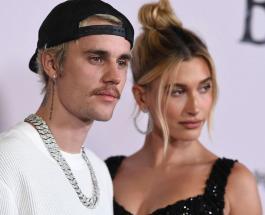 Джастин Бибер не планирует заводить детей в ближайшее время: новое интервью певца
