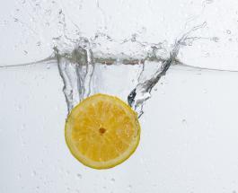 Лимон с солью: польза и противопоказания необычного сочетания продуктов