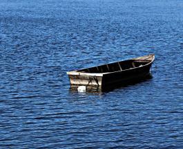В Бангладеш перевернулась лодка с мигрантами: все погибшие – женщины и дети