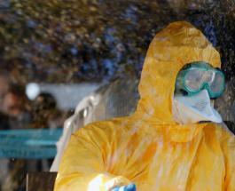 Коронавирус может стать пандемией: новое заявление ВОЗ