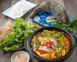 Соус из сырых яиц, устрицы, суши: какие блюда не стоит заказывать в ресторане