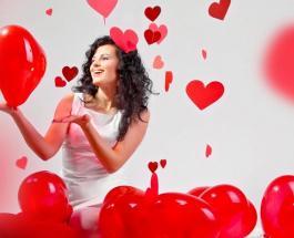 День влюбленных в одиночестве - не повод для грусти: советы для тех, у кого пока нет пары