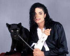 Странная тату и лысина на голове: в сеть попали подробности со вскрытия Майкла Джексона