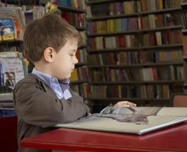 Иран установил новый рекорд: в школах страны обучаются 540 000 иностранцев