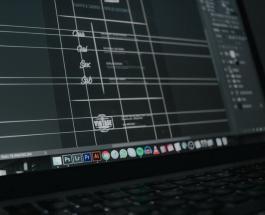Adobe Photoshop исполнилось 30 лет: видео первой версии программы