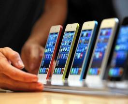 Топ-10 самых продаваемых смартфонов в 2019 году