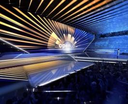 Голландский вирусолог рекомендует отменить проведение Евровидения-2020