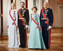 Не носят меха и ездят в общественном транспорте: 10 фактов о королевской семье Норвегии
