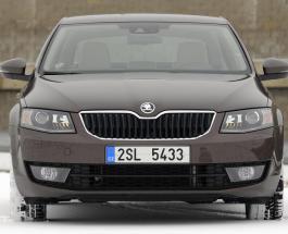 Продажи новых автомобилей в странах Евросоюза снизились на 7,5%
