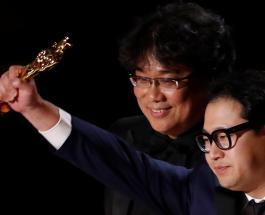 «Оскар - 2020»: победители главной кинопремии года