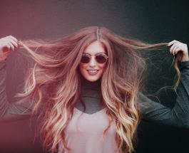 Шелушение кожи головы: советы по уходу за волосами и целебные масла