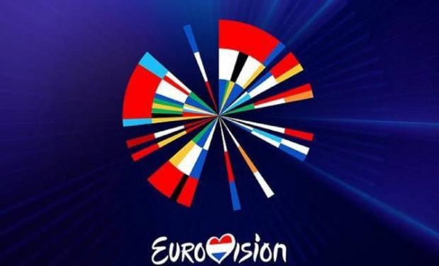 евровидения 2020 букмекеры