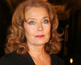 Ирине Алфёровой исполнилось 69 лет: актрису трогательно поздравила дочь Ксения