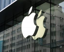 Apple заплатит около 500 миллионов долларов недовольным пользователям iPhone