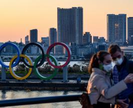 Международный олимпийский комитет объявил окончательные даты проведения Олимпиады в Токио