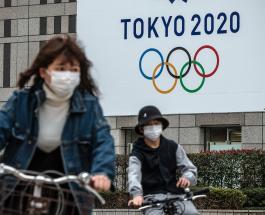 Олимпийские игры в Токио могут провести в июле 2021 года: заявление японских политиков