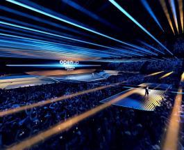 Ставки на Евровидение 2020: букмекеры пророчат России место в тройке лидеров