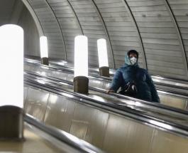 В Москве будут использовать данные мобильных операторов для проверки соблюдения карантина
