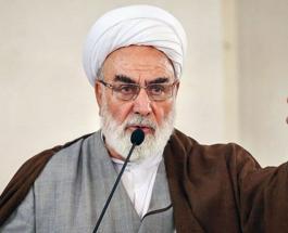 Советник верховного лидера Ирана скончался от коронавируса