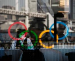 Летние Олимпийские игры 2020 в Токио могут пройти без болельщиков