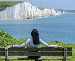 Долголетие – возможно: 5 основных правил для улучшения качества жизни