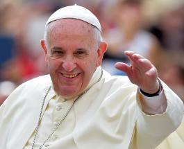 Папа Римский был протестирован на коронавирус из-за болезни и вспышки инфекции в Италии