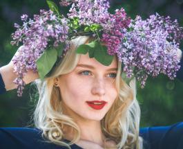 Аксессуары 2020: тренды весенне-летнего сезона с Лондонской недели моды и Street Fashion