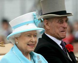 Почему Елизавета II вынуждена была держать в секрете помолвку с принцем Филиппом