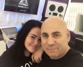 Как сейчас выглядит Даная Пригожина: родной дочери Иосифа исполнилось 23 года