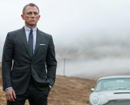 Премьера нового фильма о Джеймсе Бонде перенесена: когда зрители смогут увидеть новинку