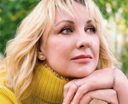 Елена Яковлева отмечает 59-летие: самые яркие киноленты в фильмографии известной актрисы