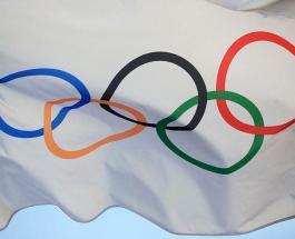 Япония взяла на себя ответственность провести Олимпиаду-2020 согласно графику