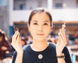 Шахматный бум и небывалый интерес к интеллектуальной игре наблюдается в Казахстане