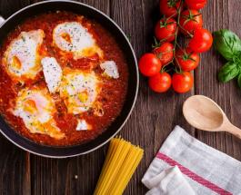 Быстро легко и вкусно: 4 рецепта блюда на ужин на которые уйдет минимум времени