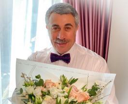Поздравления с 8 марта от знаменитых мужчин: теплые слова и яркие фото звезд