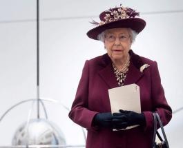 Строгие правила королевской семьи: разрешено ли монаршим особам делать татуировки